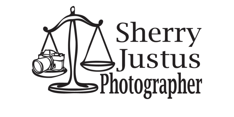 Sherry Justus Photography