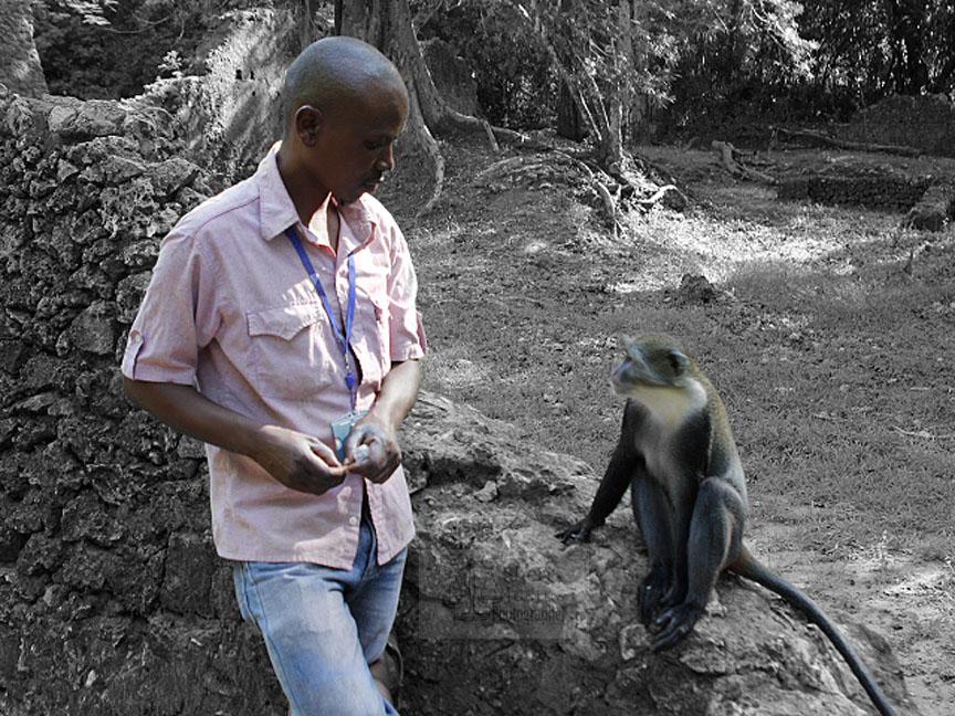 2man and monkey_gaze_last photo.jpg