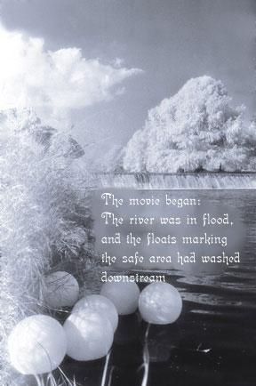 image_2_river.jpg