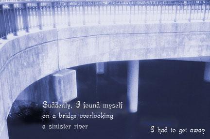 image_4_bridge.jpg