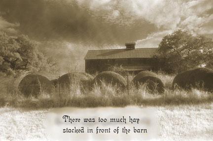 image_7_barn.jpg