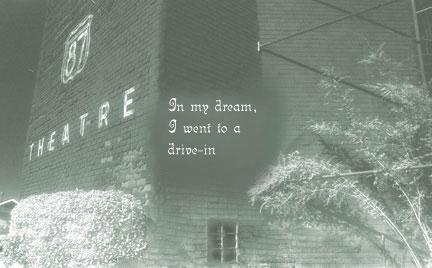 image_1_theatre.jpg