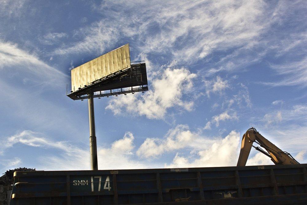 Gowanus Landscape.jpg