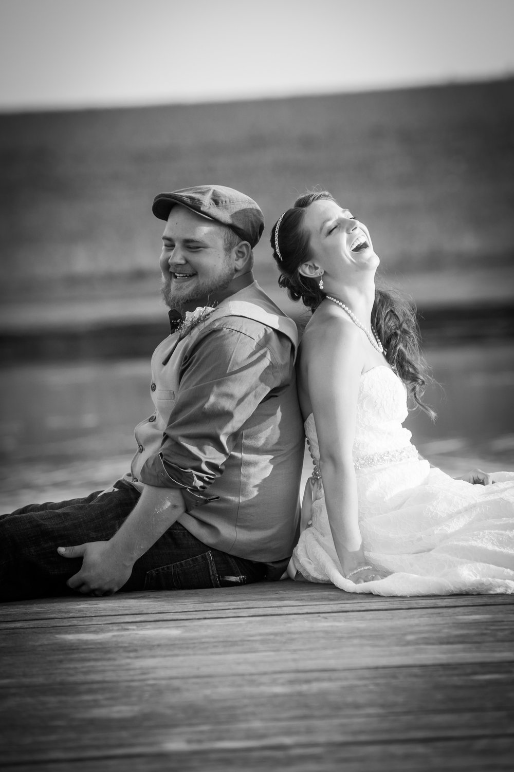 Photographed at Lakefield Weddings, Manheim PA