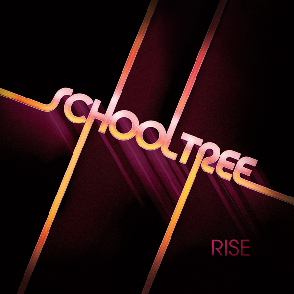 Rise , 2013