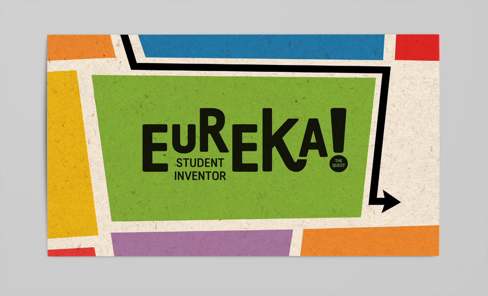 eureka_cards3a.jpg