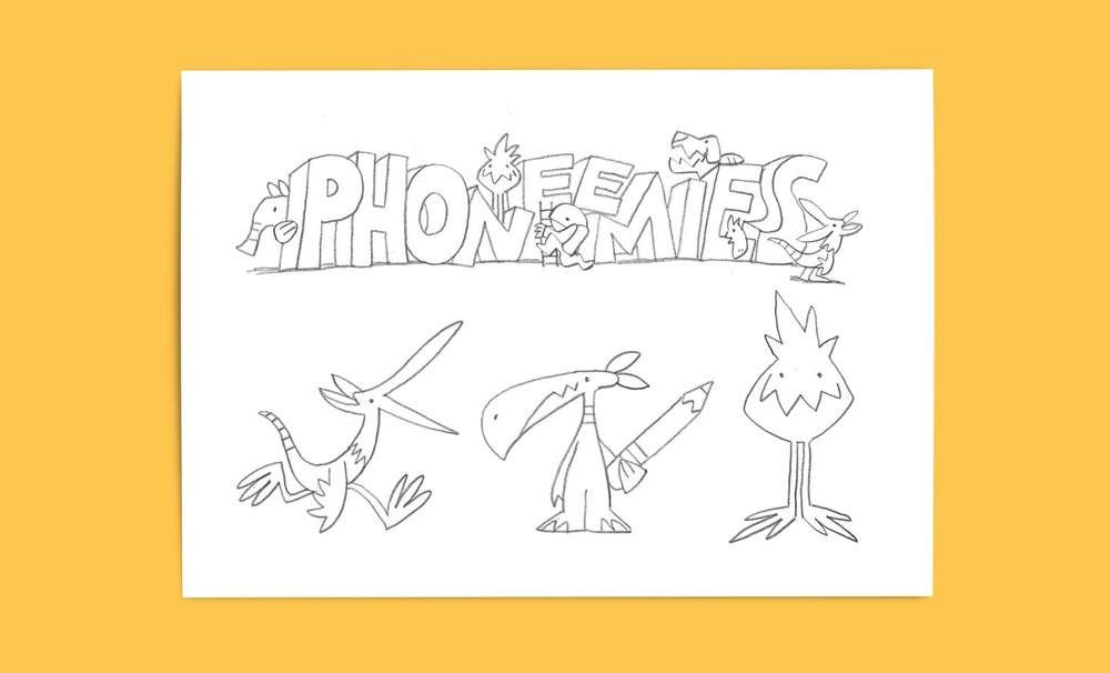 phoneemie_sketches_5.jpg