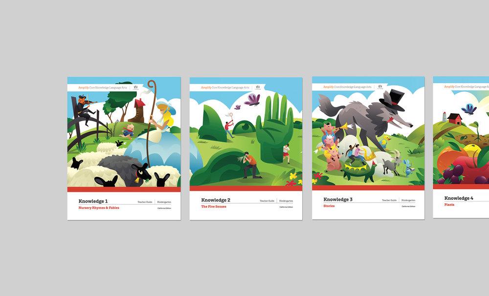 eureka_cards3 copya.jpg