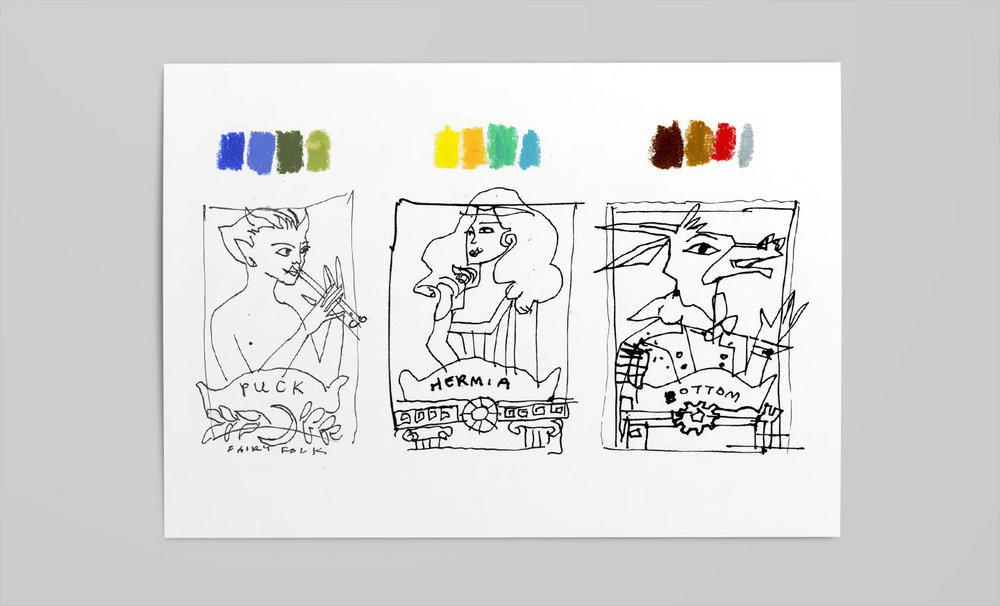 A4 Bi-Fold Brochure_paper4.jpg