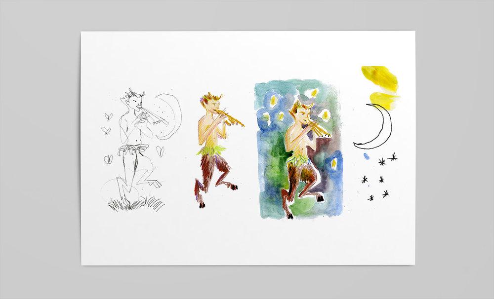 A4 Bi-Fold Brochure_paper3.jpg