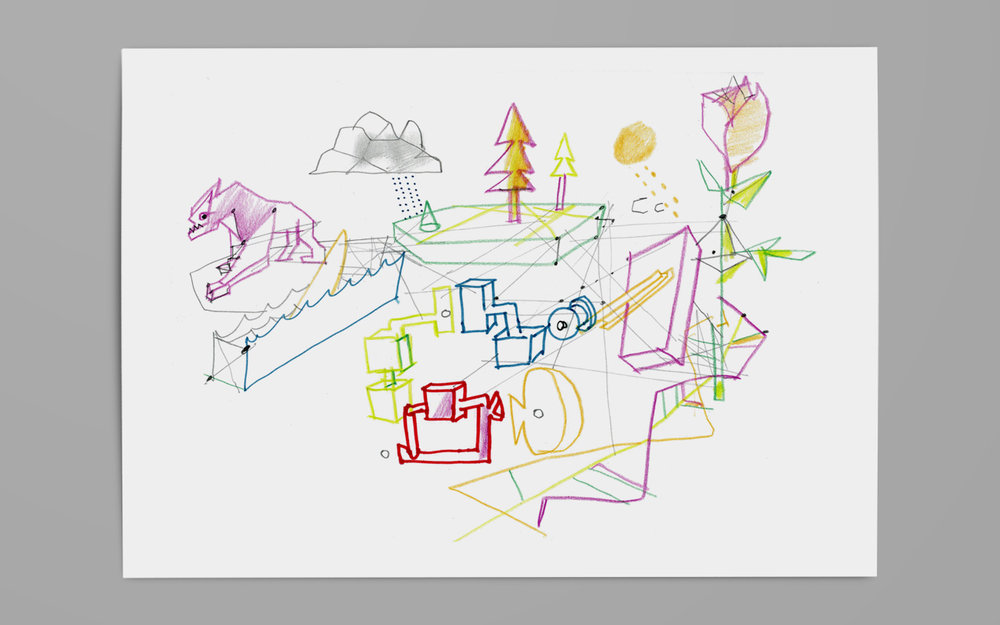 sim_sketches_5.jpg