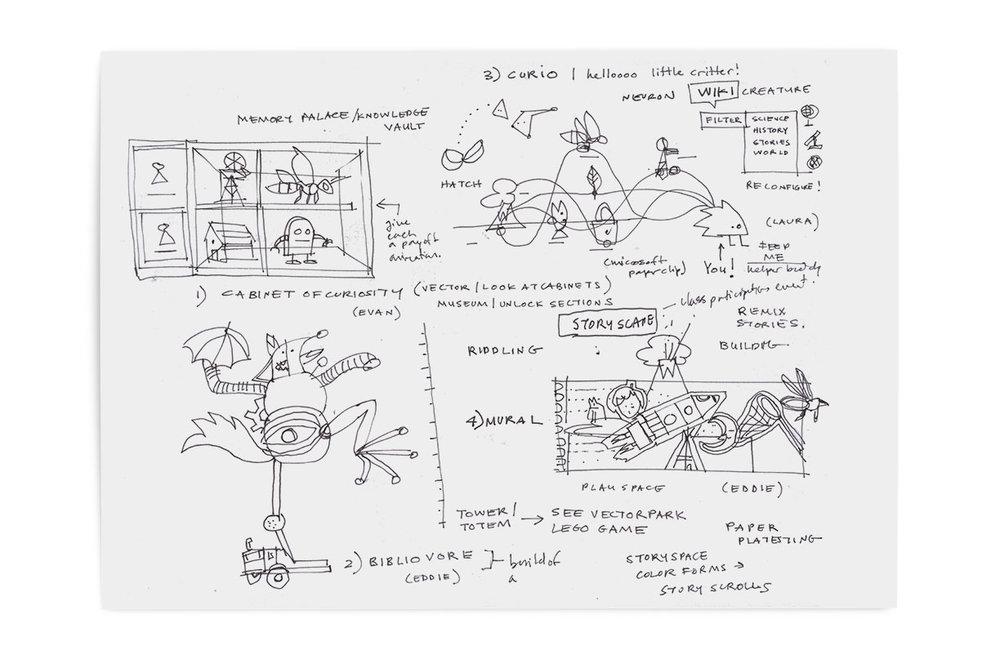 sketch_tree_3.jpg