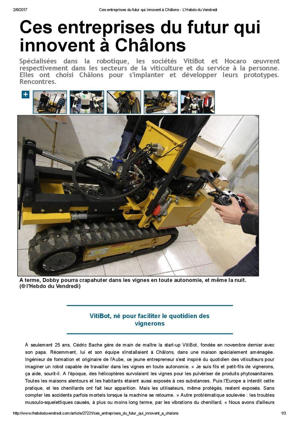 17.02.06.L Hebdo_du_Vendredi-page-001.jpg