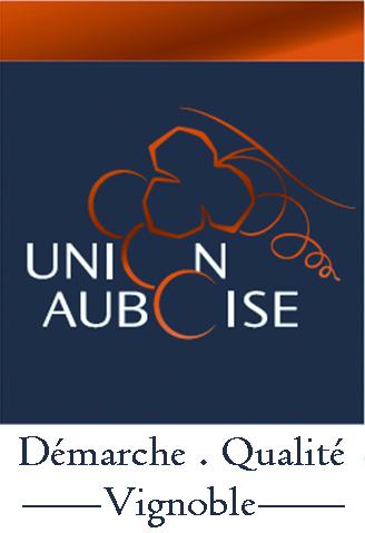 Logo Union Auboise