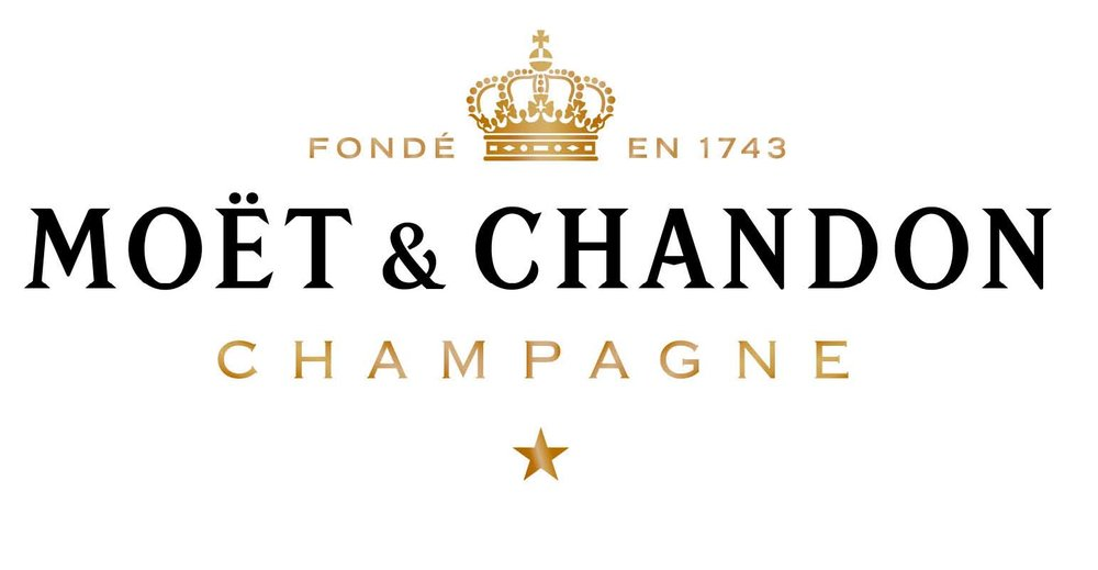 Logo Moët et Chandon