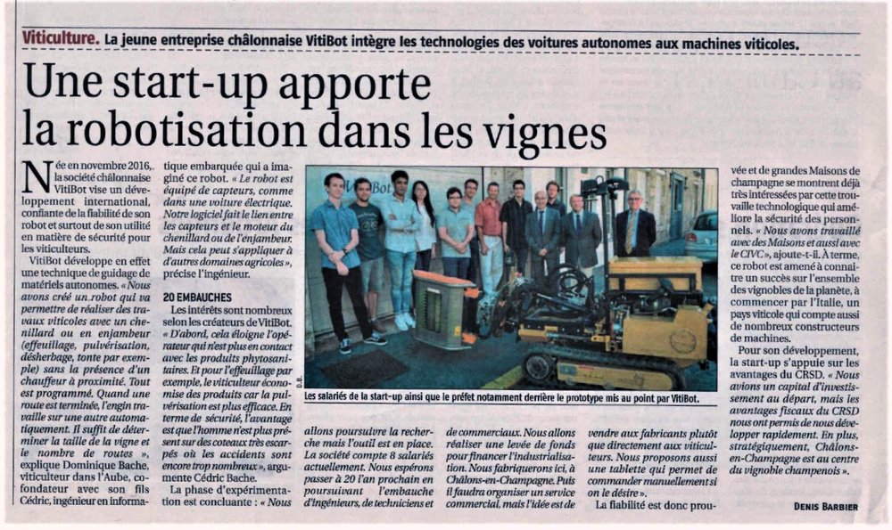 Article presse Matot Braine 23-08-2017MLEBONVALLET-page-001.jpg