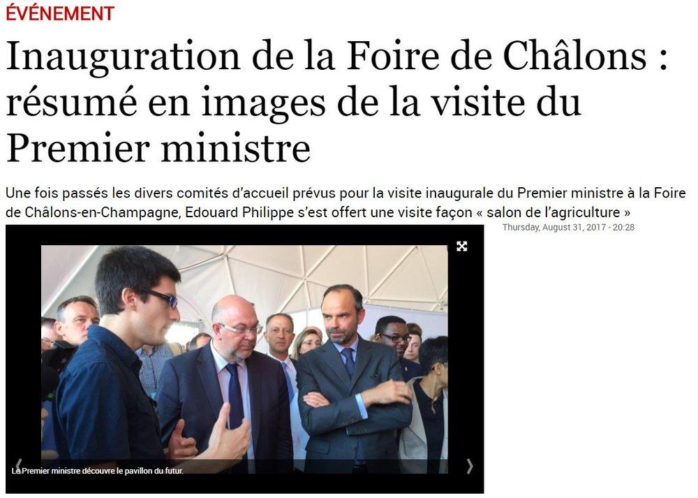 17.08.31 L'union - Foire de Chalons.JPG