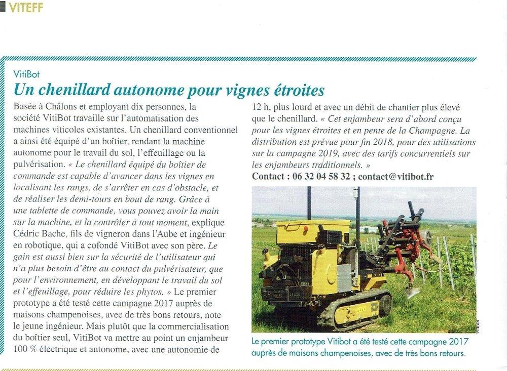 17.10.05 Article magazine Viti.jpeg