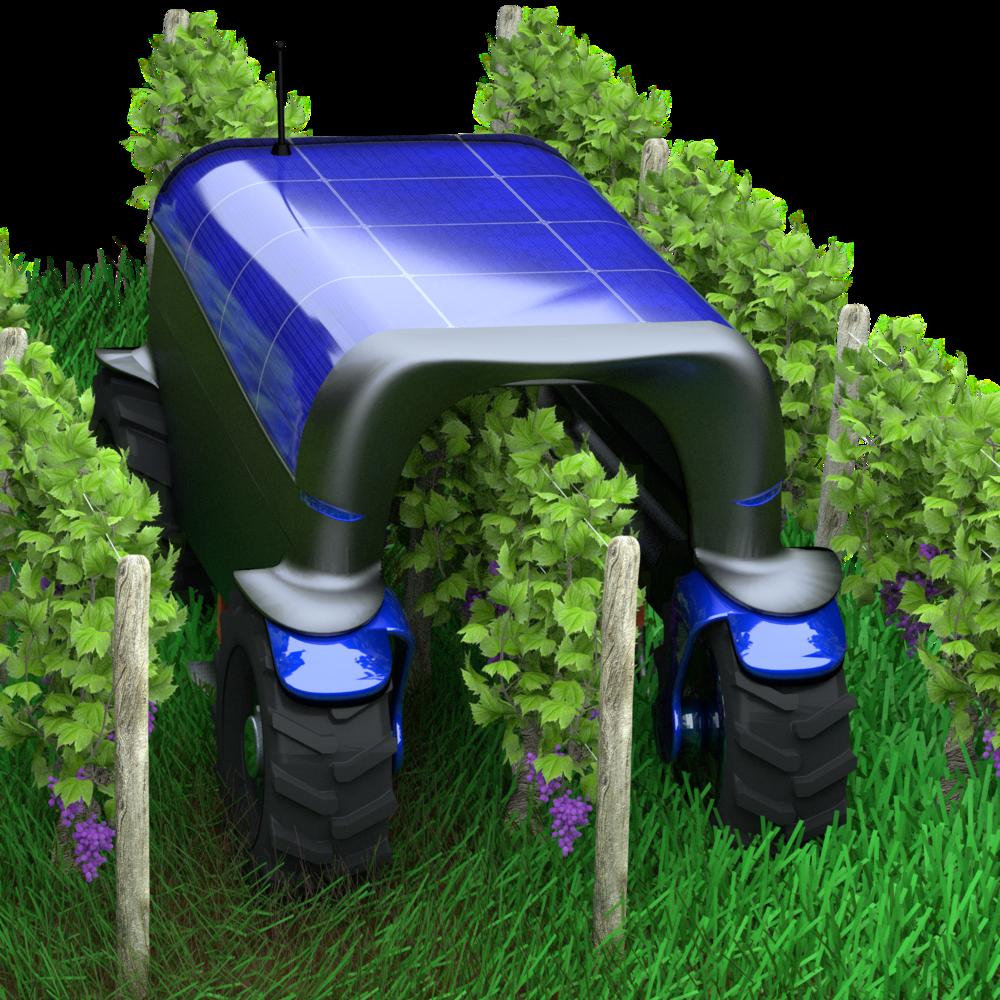 robot_v2_crop.png