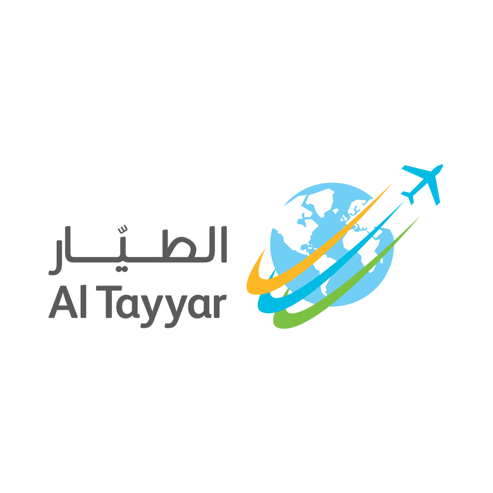 Al Tayyar.png