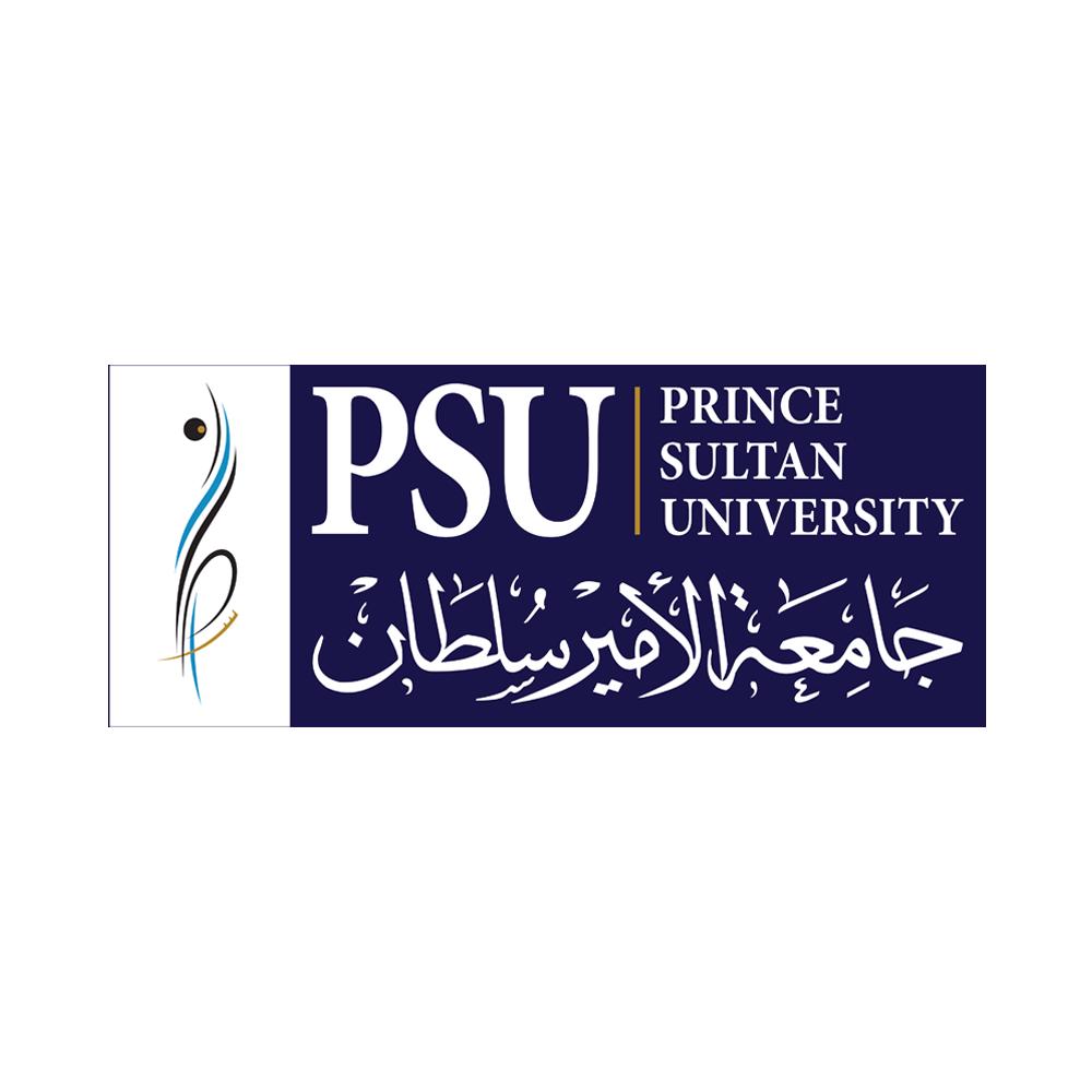 PSU.png