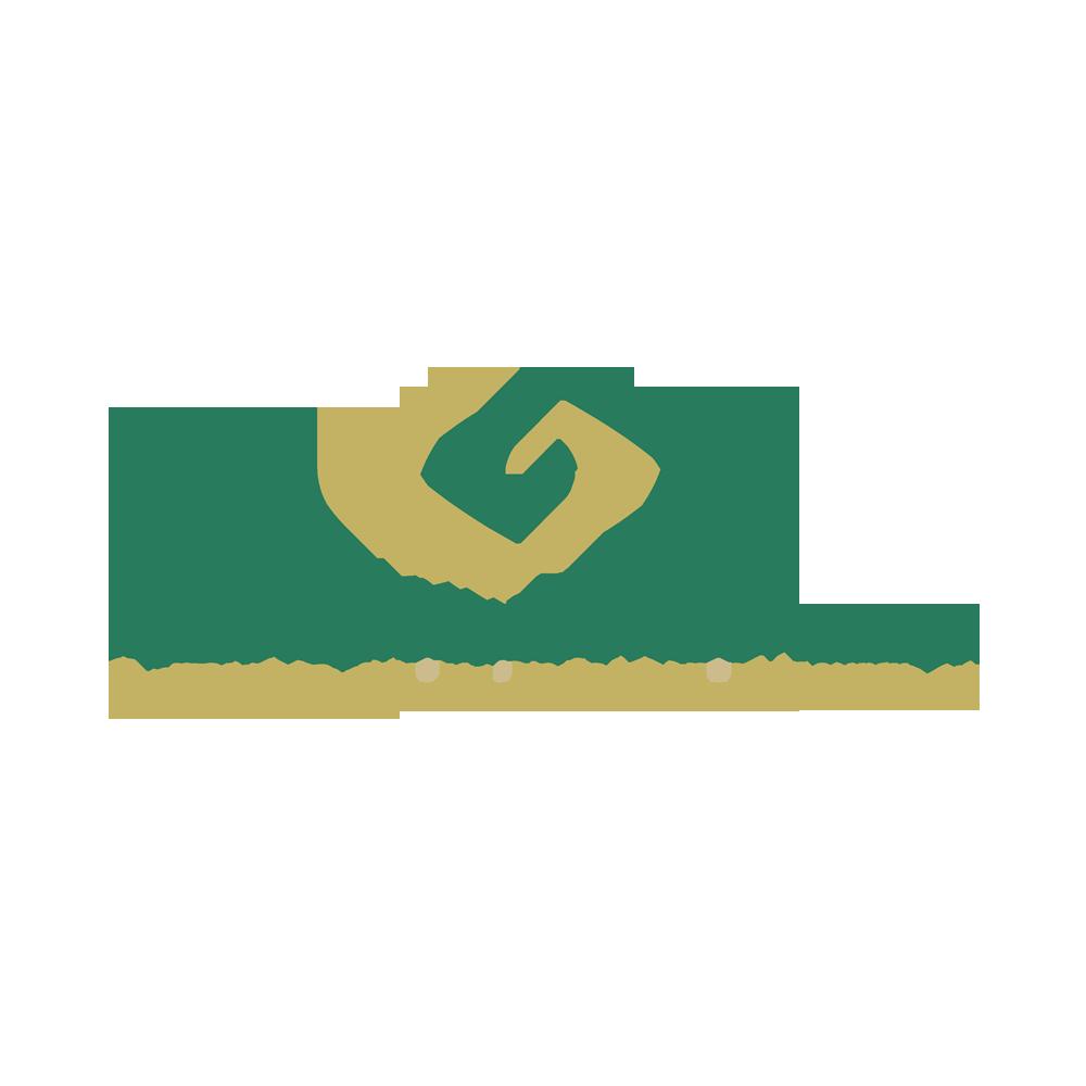 General_Organizatin_for_Social_Insurance.png
