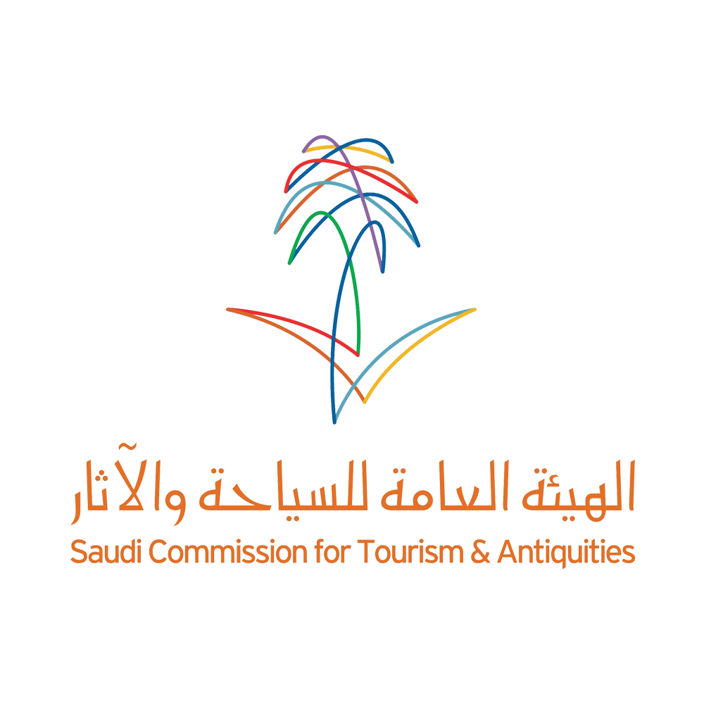saudi Commission for tourism n antiquities.png