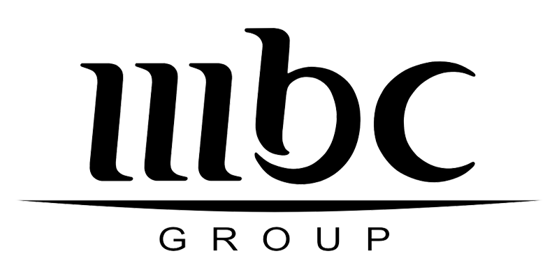 MBC Group.png