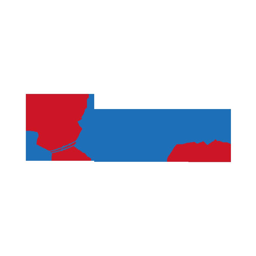 tabuk CVS.png
