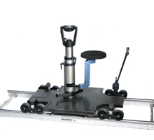 Panther - Light Weight Dolly