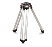 Oconor - Tall & Short Legs Tripod