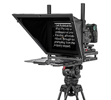 Autocue - Smart Teleprompter