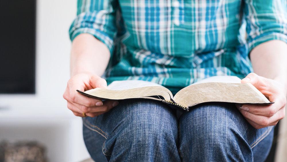 bigstock-Bible-Study-At-Home-92486009.jpg