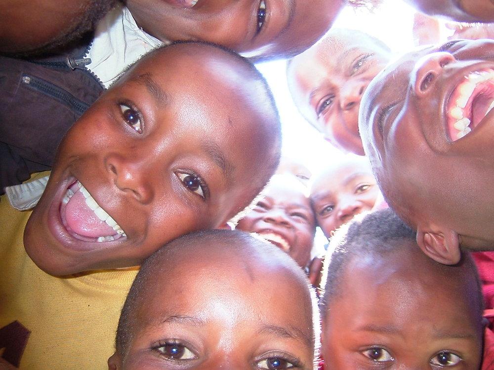 ghana orphanage 2-1.jpg