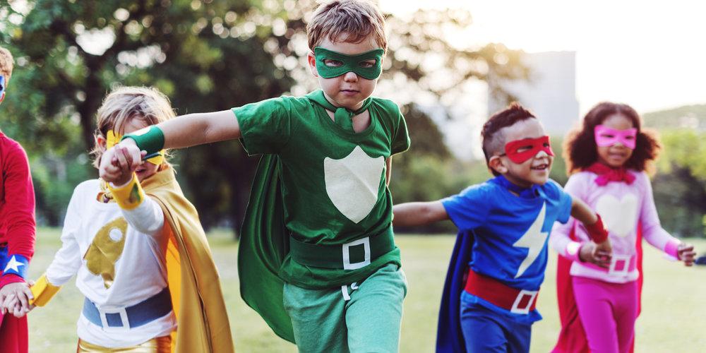 bigstock-Superheroes-Kids-Friends-Playi-129359999.jpg