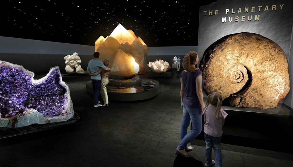 The Planetary Museum Project 1.jpg