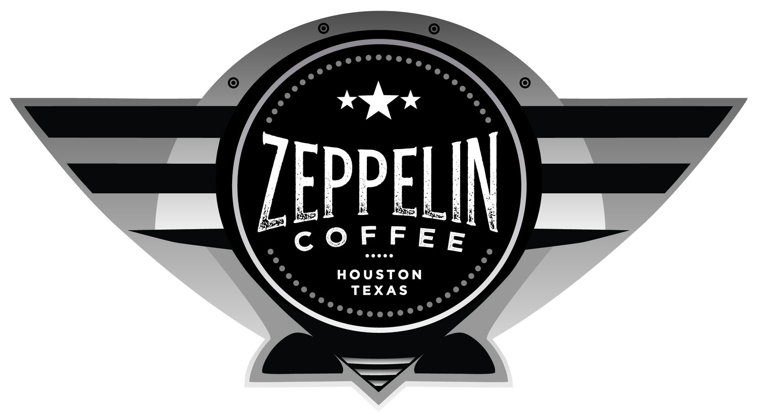 Zeppelin Coffee Company