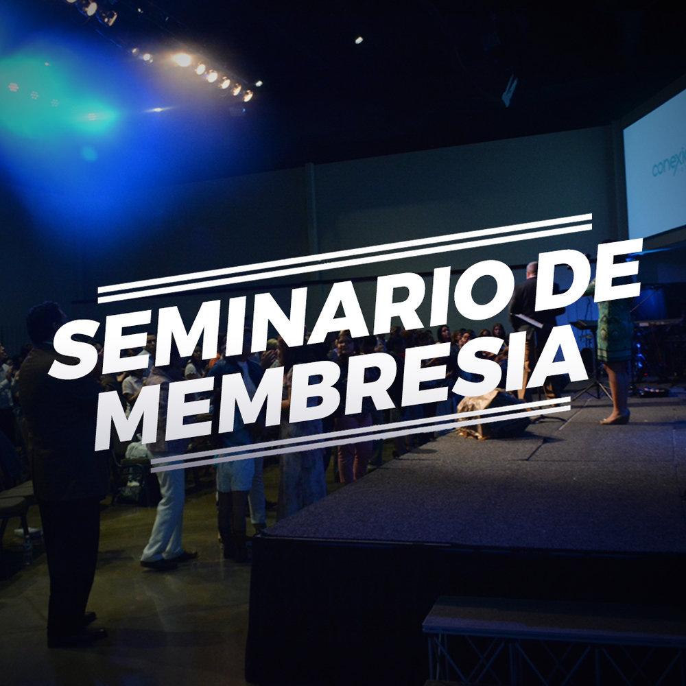 sEMINARIO.jpg
