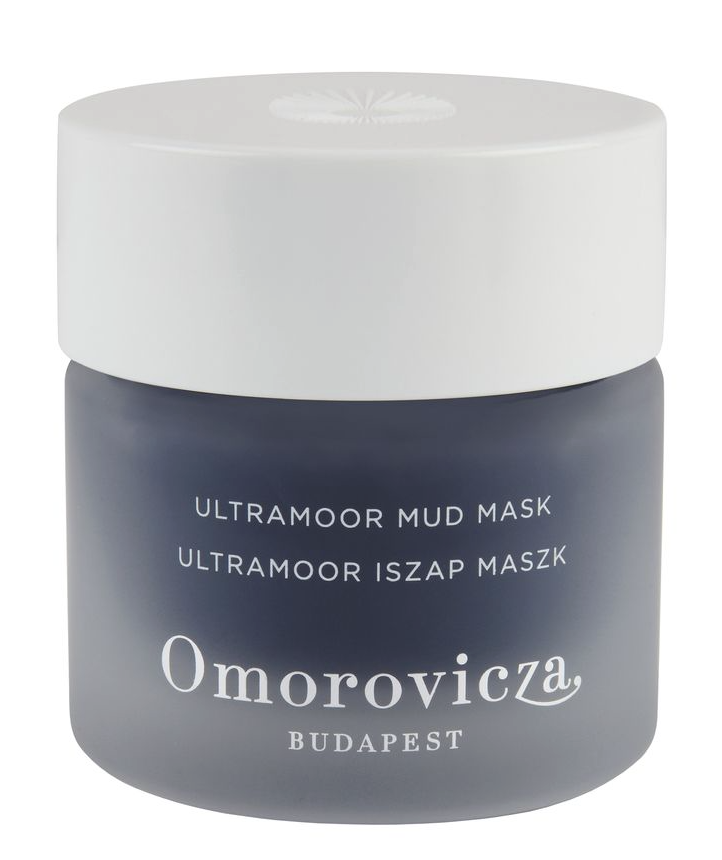 THE Best Face Mask Ever - £68.00