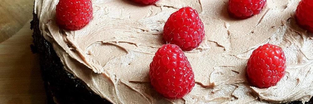 cake narrow.jpg
