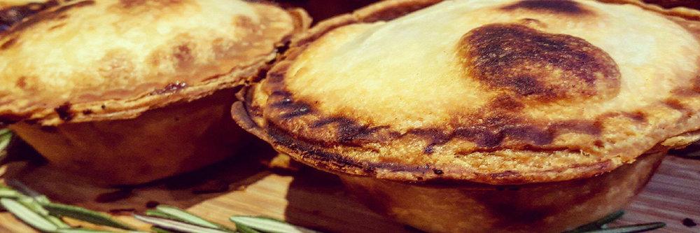 pie narrow.jpg