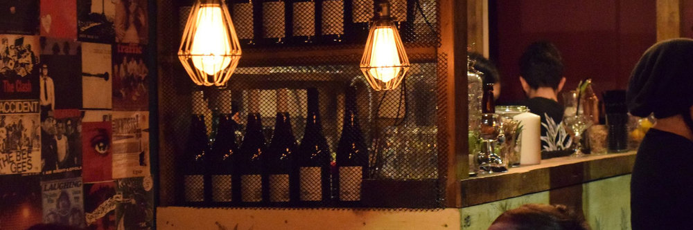 wine narrow.jpg