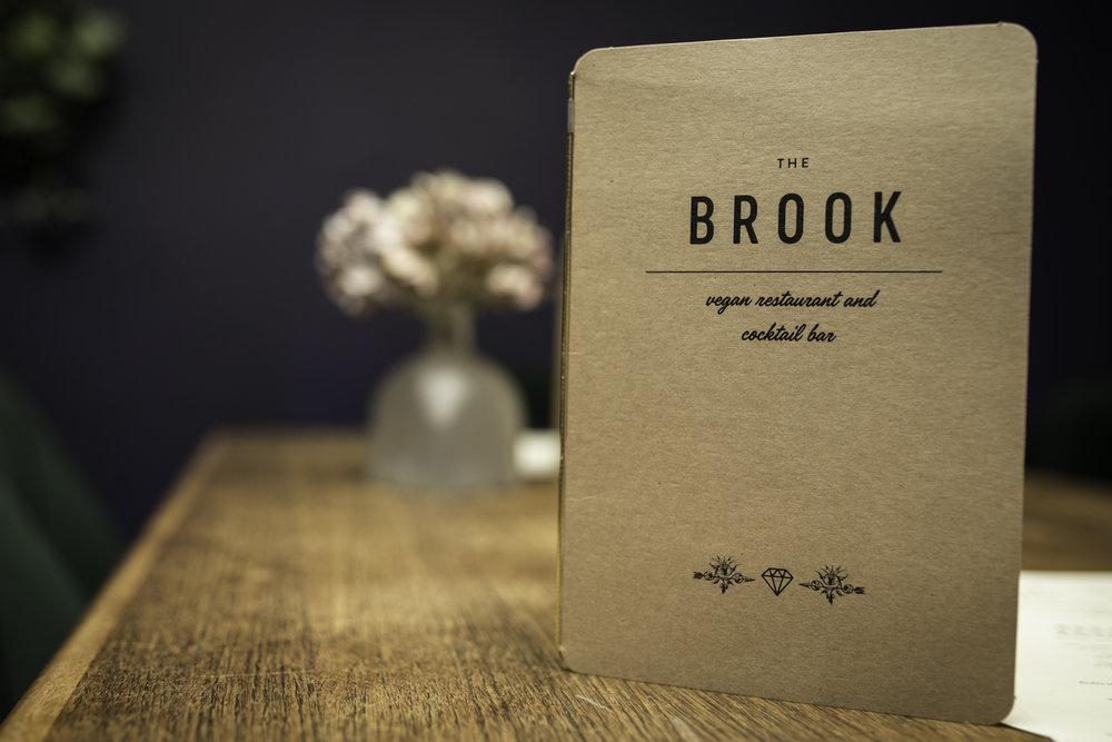 brook_softlaunch (9 of 59)009.jpg