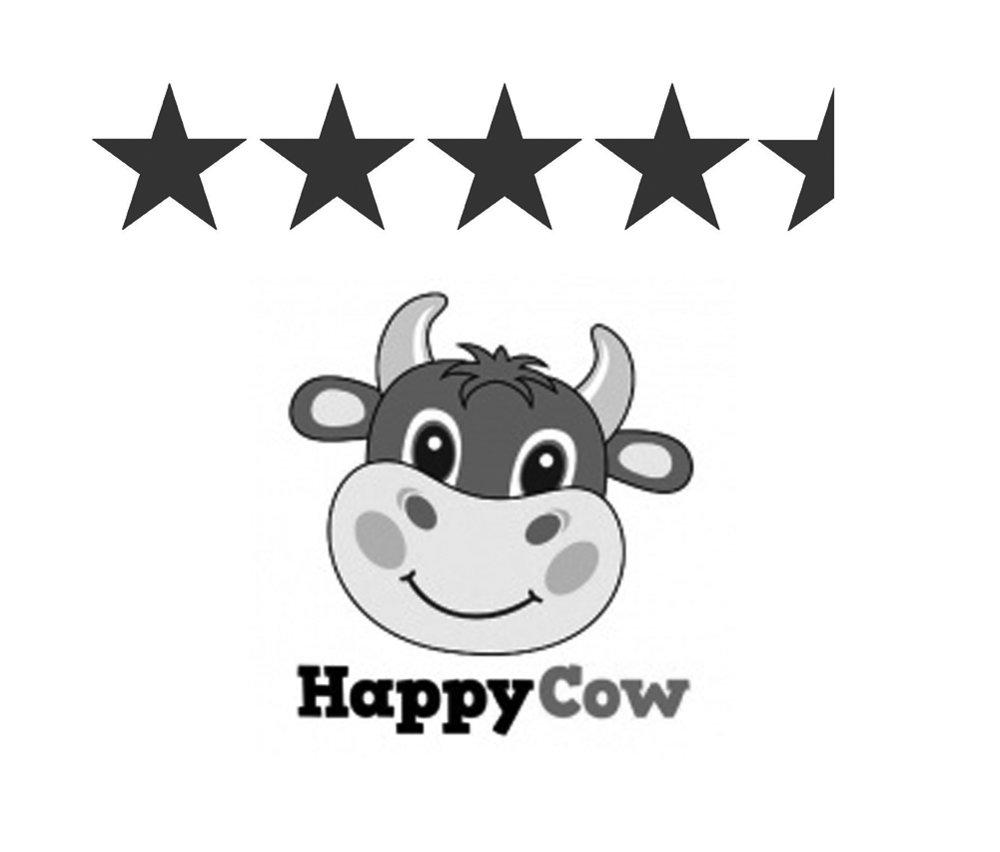HAPPY COW B&W rating.jpg