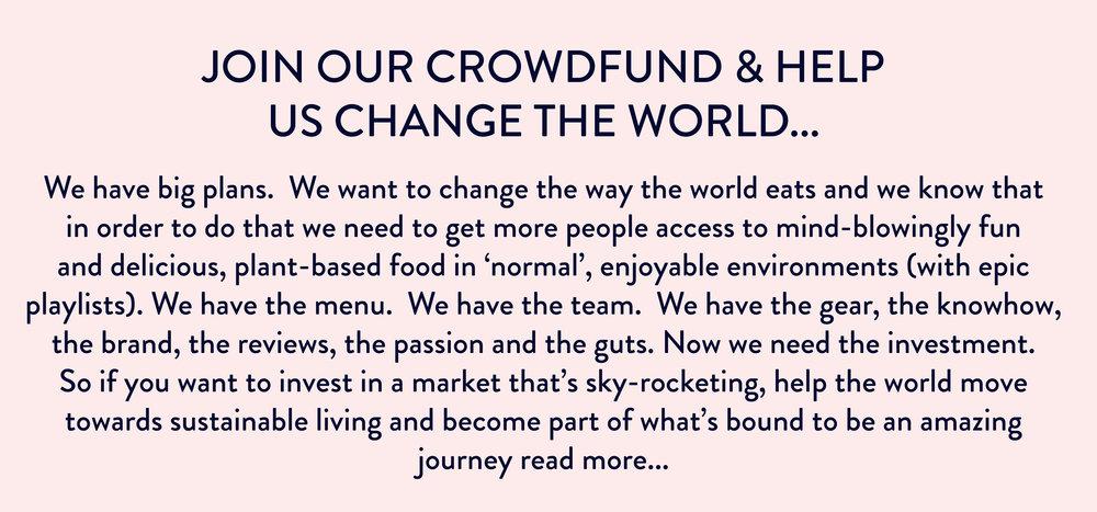 web crowdfund banner.jpg