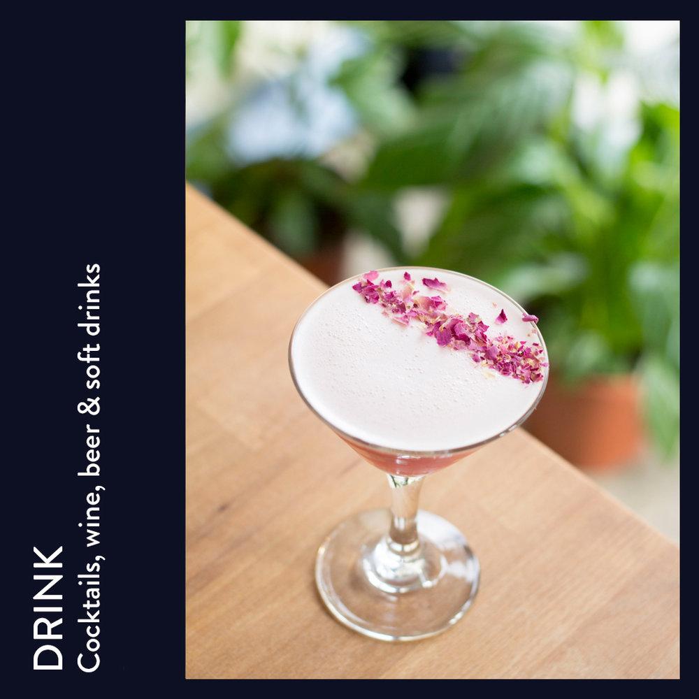 Web - drink menu.jpg