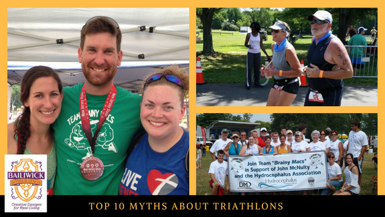 Top 10 MYTHS about TRIATHLONS (2).png