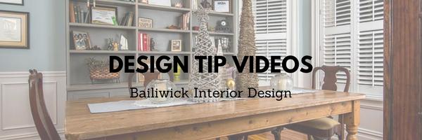 design tip videos.png