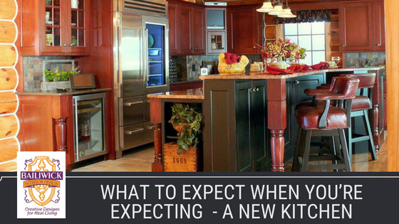 What to Expect When You're Expecting - A New Kitchen (1).png