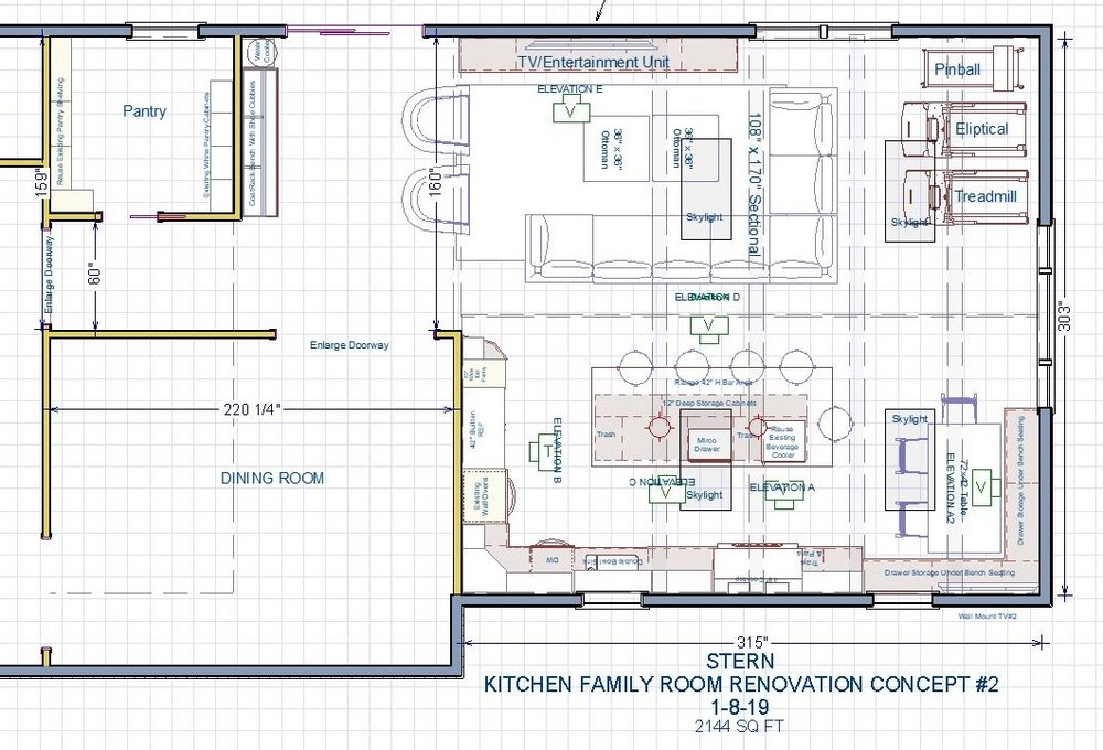 Stern Kitchen Concept 2 - Floor Plan 1-5-19.jpg